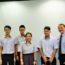 Career GPS: Singtel (29 June 2017)