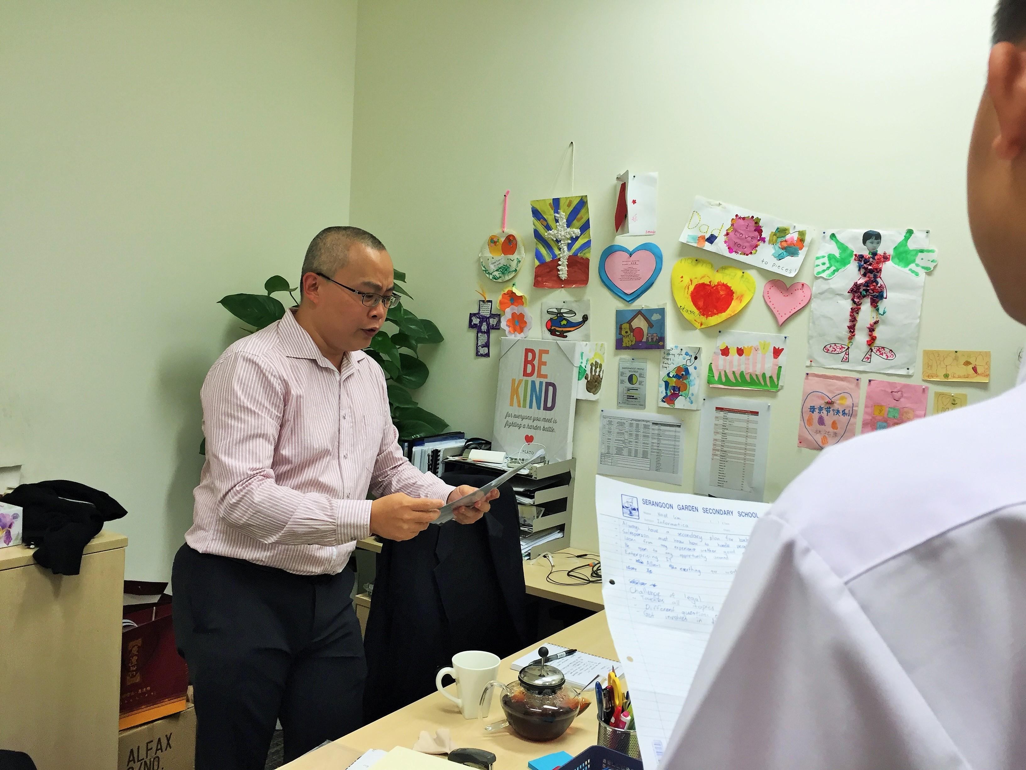 Charity wish list singapore ::
